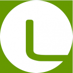 Lokalisten logo