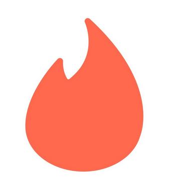 Tinder Neuigkeiten – Benutzer und Brands
