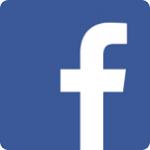 facebook anmelden neu Bünde