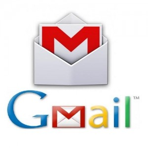 gmail konto login