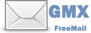 GMX Freemail