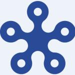 Wer kennt wen - Logo1