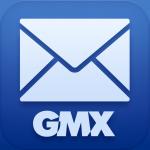 www.gmx.de