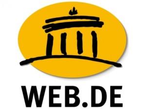 Www Web De Club Login