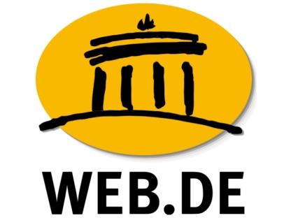 Freemail.de – die Deutsche E-Mail