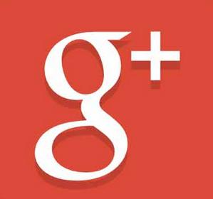Google+ Netzwerk – das soziale Netzwerk