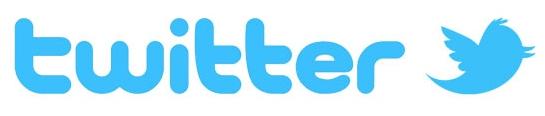 Twitter.com Logo