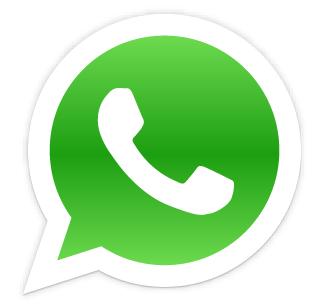 WhatsApp Nachrichten