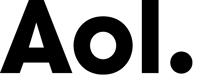 www.aol.de
