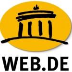 www.web.de