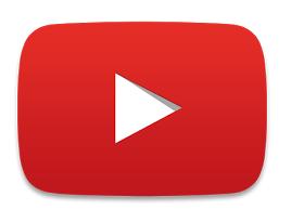 YouTube Login – einfach und schnell Videos hochladen