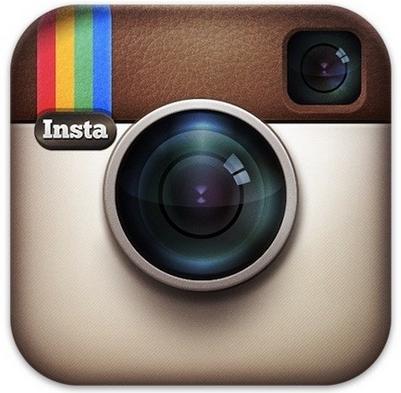 Instagram Login – in kürze einloggen